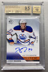 2015-16 O-Pee-Chee Hockey Connor McDavid Redemption Card Offer 10