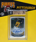 Gregory Polanco Rookie Cards and Prospect Cards Guide 13