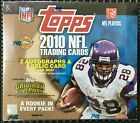 2010 Topps Football Review 24
