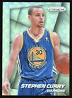 2015 NBA Finals Collecting Guide - Cleveland Cavaliers vs. Golden State Warriors 20