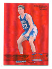 All You Need to Know About 2011-12 Fleer Retro Precious Metal Gems 4