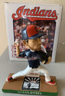 Complete 2012 MLB Bobblehead Giveaway Schedule and Guide 21