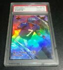 1999 Collector's Edge Masters Football Cards 19