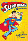 Top 10 Superman Card Sets of All-Time 28