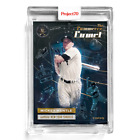 Why Some Topps Baseball Sets Are Missing Card 7 7