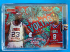 Michael Jordan Card and Memorabilia Buying Guide 13