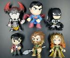 2017 Funko Justice League Mystery Minis 6