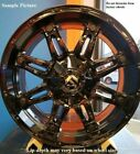 Wheels Rims 20 Inch for Ford F 350 2010 2011 2012 2013 2014 Super duty 3973