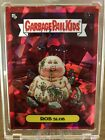 2020 Topps Garbage Pail Kids Sapphire Edition Trading Cards 20