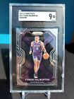 2020-21 Panini Prizm Basketball Variations Gallery and Checklist 24