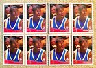 Jrue Holiday Rookie Cards and Autograph Memorabilia Guide 9