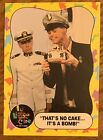 1992 Topps In Living Color Trading Cards 12