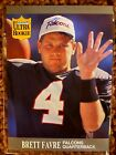 Hall of Favre! Guide to the Top Brett Favre Cards of All-Time 35