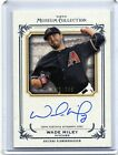 2013 Topps Museum Collection Baseball Cards 31
