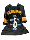 Ultimate Pittsburgh Steelers Collector and Super Fan Gift Guide 52