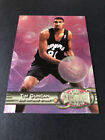 Top 10 Tim Duncan Cards of All-Time 40