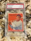 Babe Ruth Rookie Card Sells for $100,000 18