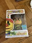 Funko Pop HR Pufnstuf Figures 17