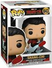 Funko Pop Shang-Chi and the Legend of the Ten Rings Figures 29