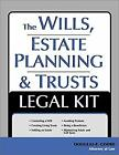 Estate Planning and Your Collection 18
