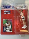 1996 Starting Lineup Superstar Collectible Figure Bryant Reeves #155