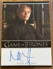 2020 Rittenhouse Game of Thrones Season 8 Trading Cards 20