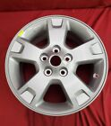 2005 Ford Escape and 2005 Mercury Mariner Wheel 5L8Z 1007 AA
