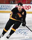 Pavel Bure Cards, Rookie Cards and Autographed Memorabilia Guide 43