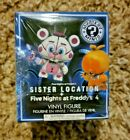 2016 Funko Five Nights at Freddy's Mystery Minis 8