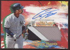 2020 Topps Inception Baseball Cards 26