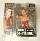 Round 5 MMA Ultimate Collector Figures Guide 51