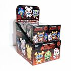 Funko FNAF Mystery Mini Five Nights at Freddy Security Breach Case of 12 Pieces