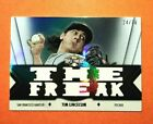 20 Jaw-Dropping 2012 Topps Triple Threads Baseball Hits 36