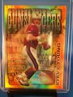 Top Steve Young Football Cards for All Budgets  37