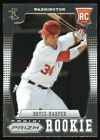 Bryce Harper Rookie Card Unveiled by Topps 15