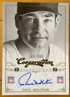 2012 Panini Cooperstown Baseball Cards 45