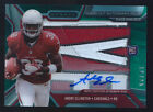 2013 Topps Strata Football Rookie Variations Guide 113