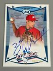 Comprehensive Guide to the Bowman AFLAC All-American Game Autographs 30