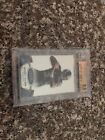 2012 Bowman Sterling Russell Wilson BGS 9.5+. 9.5x2 10x2 Subs