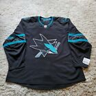 San Jose Sharks Collecting and Fan Guide 19
