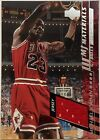Top Michael Jordan Game-Used Cards for All Budgets 27
