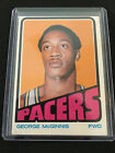 Top Philadelphia 76ers Rookie Cards of All-Time 35