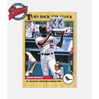 2021 Topps Now Turn Back the Clock Baseball Cards Checklist Guide 14