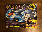 The Caped Crusader! Ultimate Guide to Batman Collectibles 94