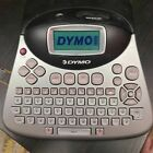 DYMO ExecuLabel LM450 Label Maker Portable Tag Printer Home Or Office Pre Owned