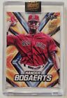 2021 Topps Archives Signature Series Active Player Edition Baseball Cards 23