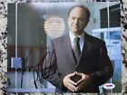2012 Rittenhouse NCIS Premiere Edition Trading Cards 27