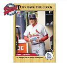 2021 Topps Now Turn Back the Clock Baseball Cards Checklist Guide 7