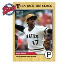2021 Topps Now Turn Back the Clock Baseball Cards Checklist Guide 17