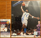 Tracy McGrady Cards and Autographed Memorabilia Guide 58